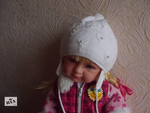 Наши шапочки- объявление о продаже  в Николаеве