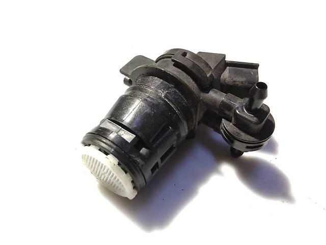 продам Насос бачка омывателя 2 выхода MAZDA CX-5 12-17 MAZDA CX-5 12-17 MAZDA 8603109210 бу в Киеве