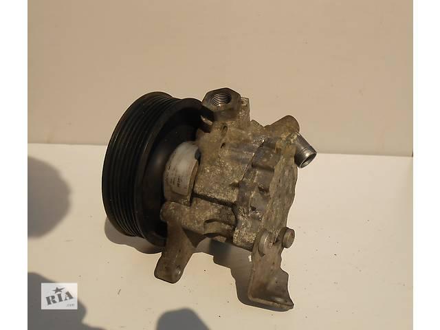 Насос гидроусилителя, гідропідсилювача, гидрач, гідрач Мерседес Вито Віто (Виано) Merсedes Vito (Viano) V639, W639- объявление о продаже  в Ровно