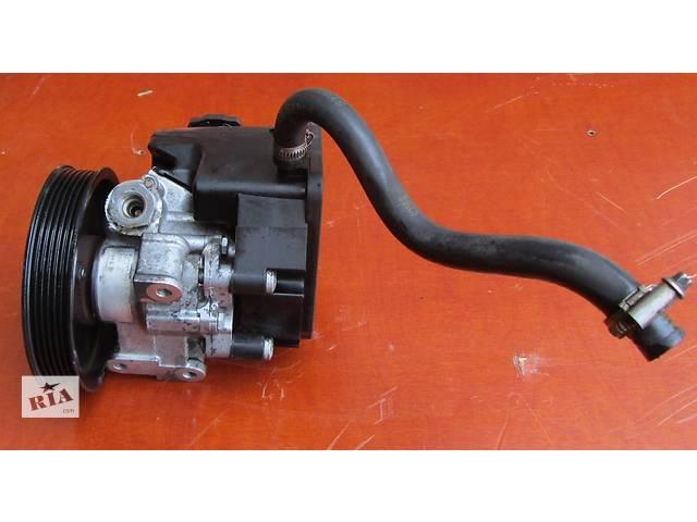 Насос гидроусилителя, гидрач А0034667201 Мерсед646, 642 (2000-12р)- объявление о продаже  в Ровно