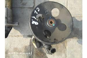 Насосы гидроусилителя руля Chevrolet Lacetti