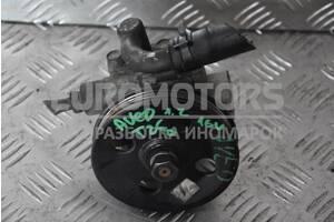 Насос гидроусилителя руля ( ГУР ) Chevrolet Aveo 1.2 16V (T250/255) 2005-2011 96981964