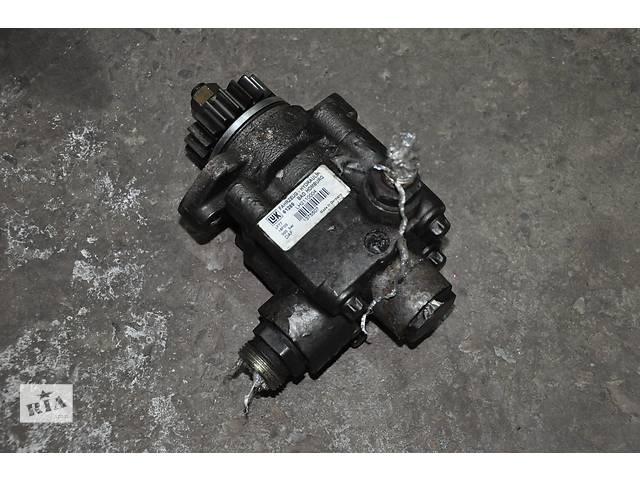 Насос гидроусилителя руля гидрач DAF XF 95 1375507, CF 65, LF 45- объявление о продаже  в Ровно