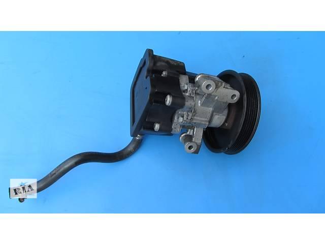 купить бу Насос гидроусилителя руля, гидрач, гидроусилитель 2.2Cdi Mercedes Sprinter 906 315 2006-2012г в Ровно