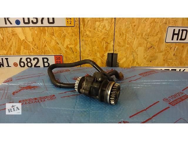 продам Насос гидроусилителя руля Т5 Volkswagen T5  с 2003-2015г. Оригинал бу в Киеве