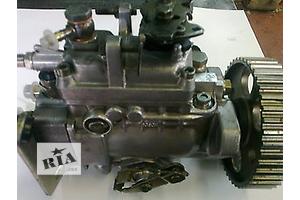Насосы топливные Volkswagen T4 (Transporter)