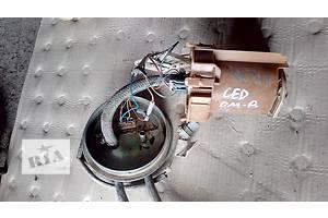 б/у Насосы топливные Opel Omega B