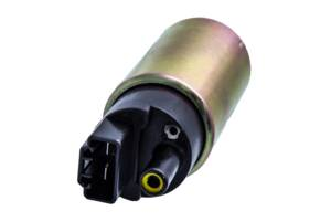 Насос топливный (двигатель) на CHERY AMULET
