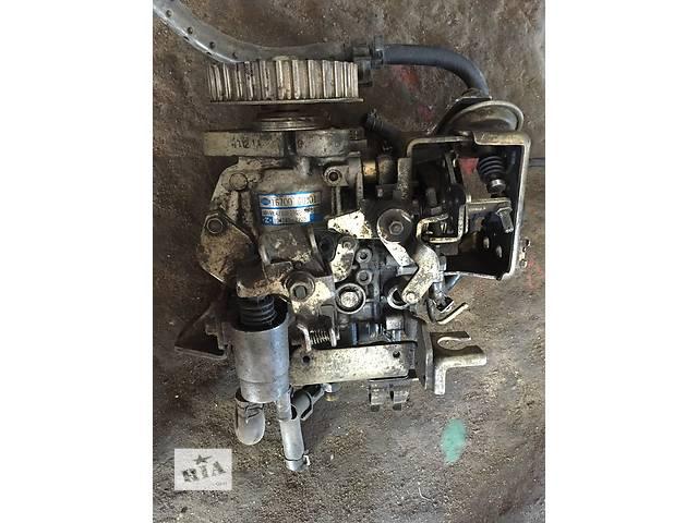продам Насос высокого давления ТНВД  Nissan  16700 60J01 бу в Одессе