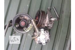 б/у Насосы гидроусилителя руля Hyundai Tucson