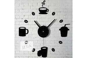 Настінні годинники