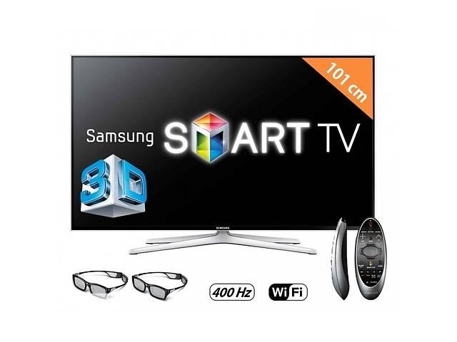 бу Настройка,разблокировка,прошивка,смена региона Smart tv Samsung,LG,Ph в Хмельницкой области