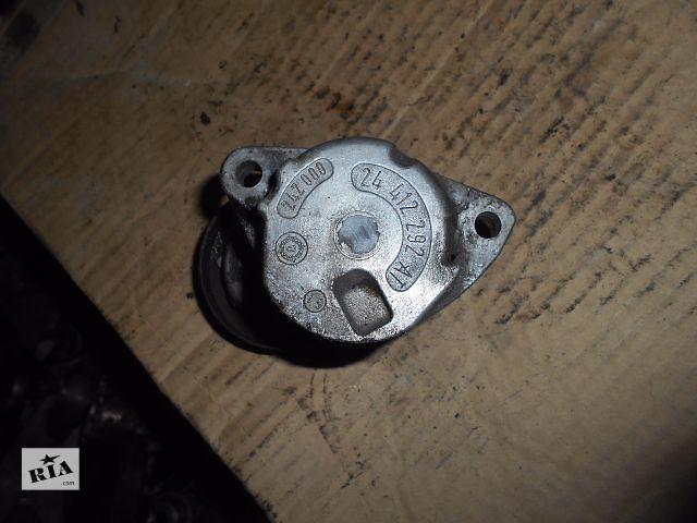 купить бу натяжной механизм генератора для Opel Vectra B, 1.6i, 1997, 24412292AT в Львове