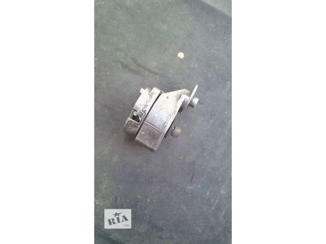 бу Натяжной механизм генератора гидроусилителя,кондиционера  Honda Accord СИВИК 1997 2.0 ТДИ в Черкассах