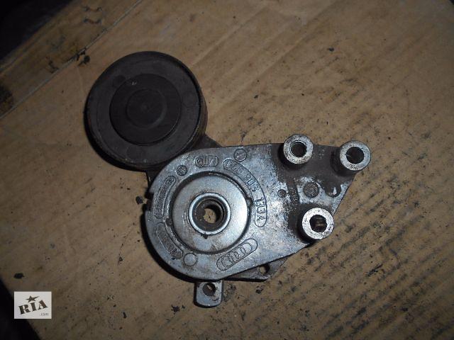 натяжной механизм генератора для Audi A6, 2.5tdi, 1996, 046903133A- объявление о продаже  в Львове