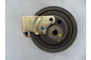 Ролики ГРМ Volkswagen Passat B5