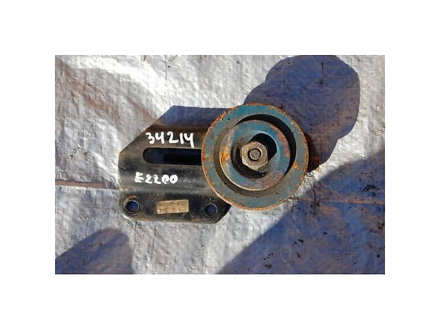 Натяжитель с роликом MAZDA E2200 E-Series 86-04- объявление о продаже  в Харкові