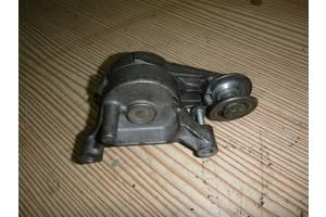 б/у Натяжные механизмы генератора Volkswagen Caddy