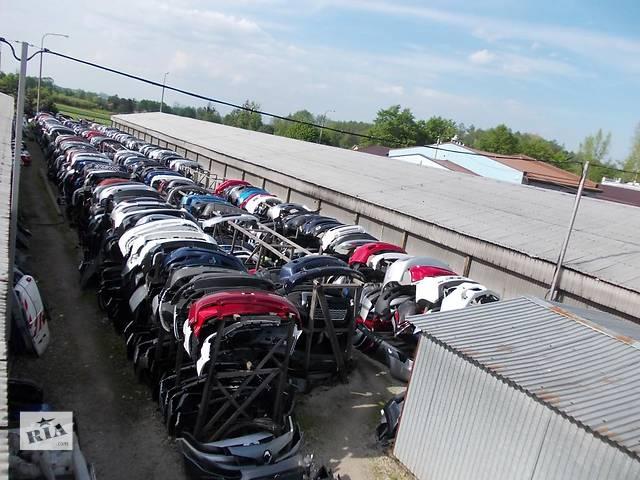 продам  НАЙНИЖЧА ЦІНА… ОРИГІНАЛ… ГАРАНТІЯ … Бампер передний для легкового авто Fiat Ducato бу в Ивано-Франковске