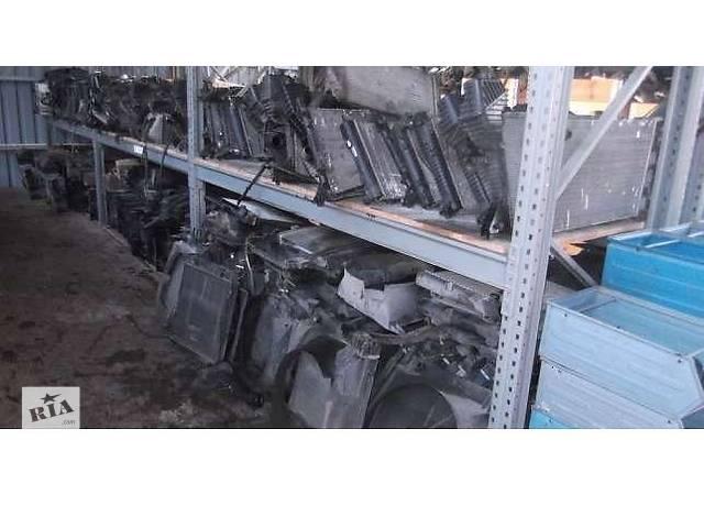 купить бу НАЙНИЖЧА ЦІНА… ОРИГІНАЛ… ГАРАНТІЯ …  Радиатор кондиционера для легкового авто Seat Toledo в Ивано-Франковске