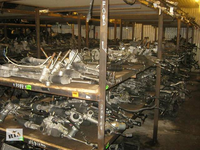 купить бу Найнижча ціна… оригінал… гарантія …  рулевой наконечник для легкового авто daewoo nexia в Ивано-Франковске