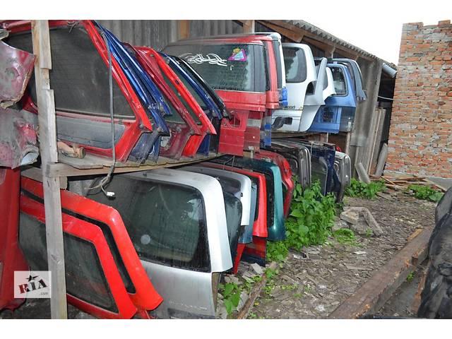 продам НАЙНИЖЧА ЦІНА… ОРИГІНАЛ… ГАРАНТІЯ … Замок крышки багажника для легкового авто Volkswagen Sharan бу в Ивано-Франковске