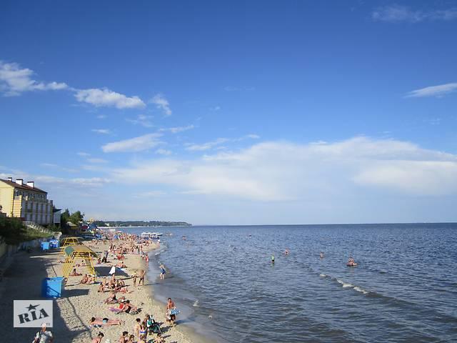 купить бу Недорогой и комфортный отдых на Азовском море в Урзуфе  в Украине