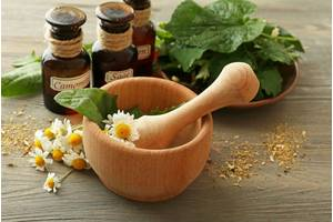 Нетрадиційна медицина, лікування хвороб та перевірені часом рецепти краси