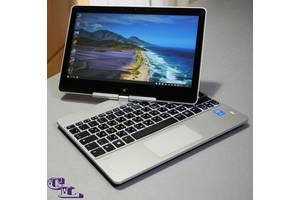 Неттопы HP ( Hewlett Packard )