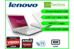 Неттопы Lenovo