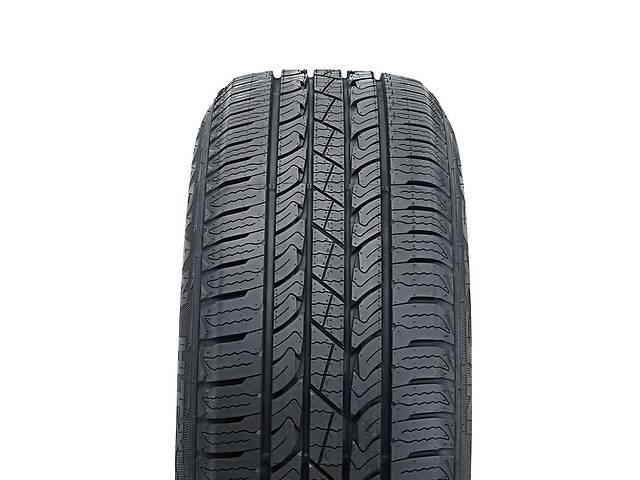 продам Nexen Roadian HTX RH5 235/65 R17 108H XL бу в Виннице