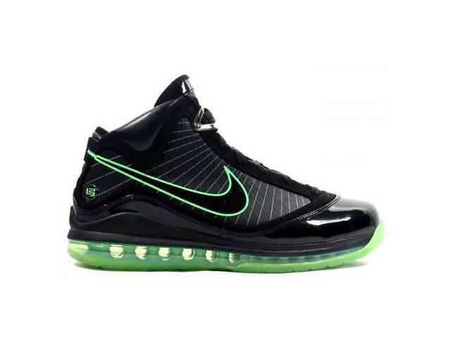 бу Nike Air Max Leb Shoes красовки Джорданы в Львове