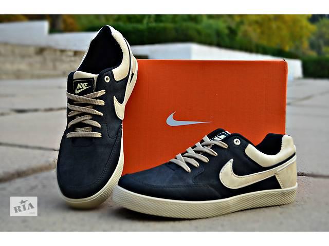 купить бу Nike SB  в Кривом Роге (Днепропетровской обл.)