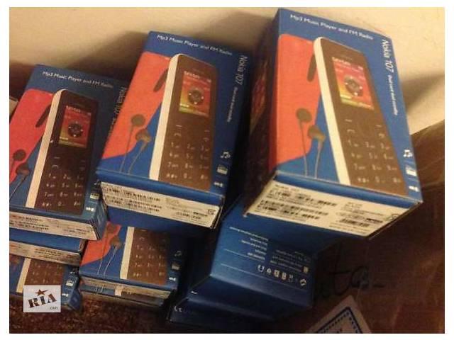 купить бу Nokia 107 опт и розница в Тернополе