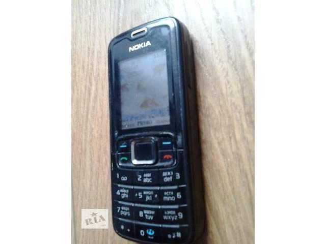 бу Nokia 3110c в Ивано-Франковске