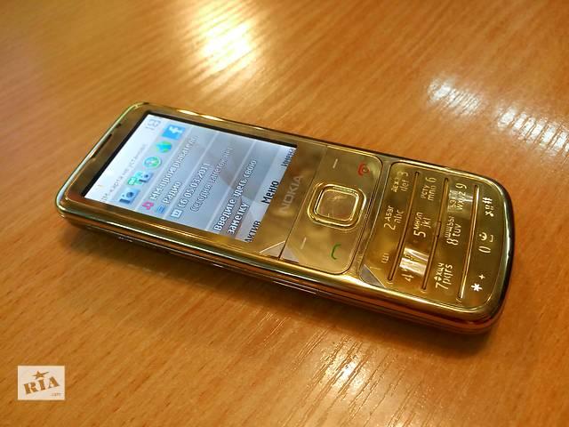 купить бу •Nokia 6700 classic. Оплата на почте! в Киеве