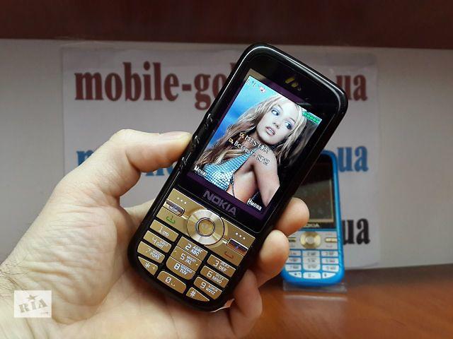продам  Nokia Adidas 5100 бу в Полтаве