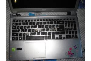 б/у Ноутбуки мультимедийные центры Acer
