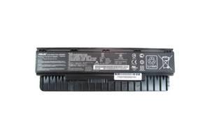 Нові Акумулятори для ноутбуків Asus