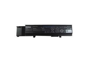 Нові Акумулятори для ноутбуків Dell