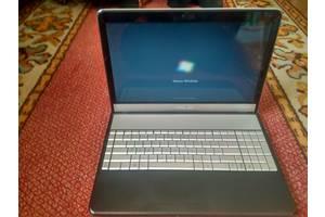 б/у Игровые ноутбуки Asus Asus N55