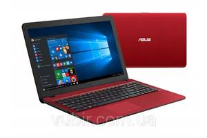 Новые Игровые ноутбуки Asus