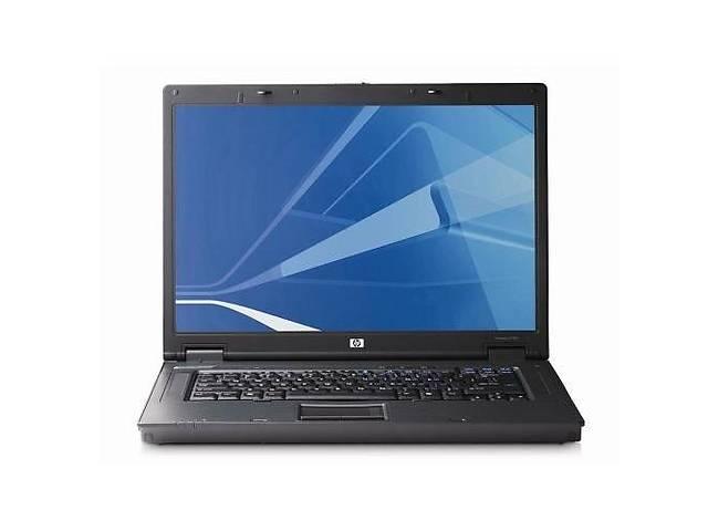 """бу БУ Ноутбук 15.4"""" HP Compaq NX7400, Core 2 Duo, 2GB DDR2, Intel GMA, 80Gb в Киеве"""