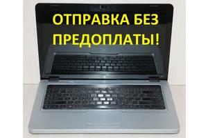 б/у Игровые ноутбуки HP (Hewlett Packard) Hp G62
