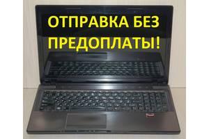 б/у Игровые ноутбуки Lenovo Lenovo IdeaPad Z575
