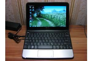 б/у Нэтбуки Dell Dell Inspiron Mini 10