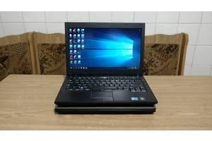 Нові Ноутбуки Dell