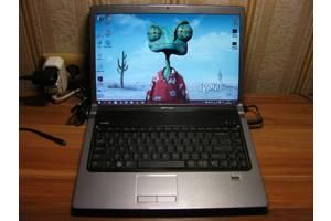 б/у Ноуты для работы и учебы Dell Studio XPS 15