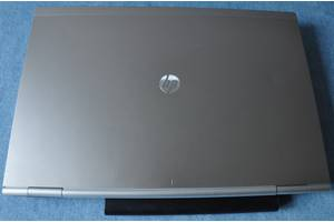 б/у Ноуты для работы и учебы HP (Hewlett Packard) Hp EliteBook 8560