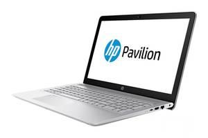 Нові Ноути для роботи та навчання HP (Hewlett Packard)